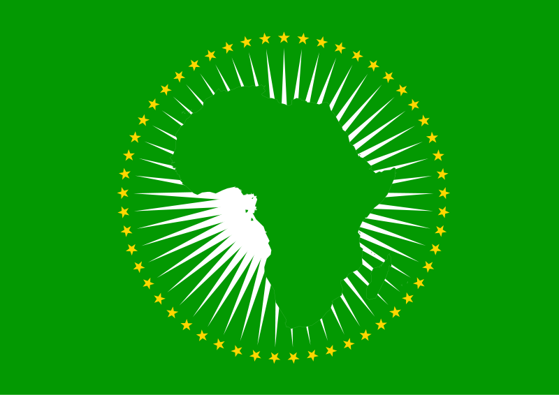 Peace and Security  Department  - African Union - CMS