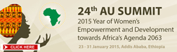24th African Union Summit