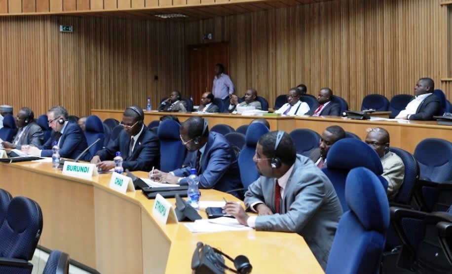 Communiqué of the Peace and Security Council of the African Union (AU), at its 429th meeting on the situation in Guinea Bissau