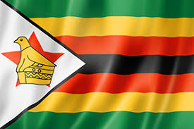 Statement of the Chairperson of the Commission on the bomb attack in Bulawayo, Zimbabwe