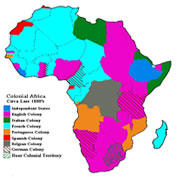 Ending conflicts, sustaining peace   African Union   Peace and