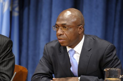 Remarks by Ambassador Antonio Tete, AU Permanent Observer to the United Nations, to the Security Council debate on the report of the Secretary-General on the situation in Mali