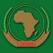 Statement of the Chairperson of the AU Commission on the attack on AMISOM troops in Somalia