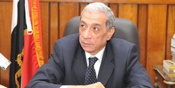 The African Union strongly condemns the assassination of the Public Prosecutor of Egypt