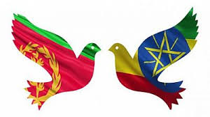 Statement of the Chairperson of the Commission on the Relations between Eritrea and Ethiopia