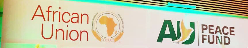 Communiqué on the appointment of the Board of Trustees for the African Union Peace Fund