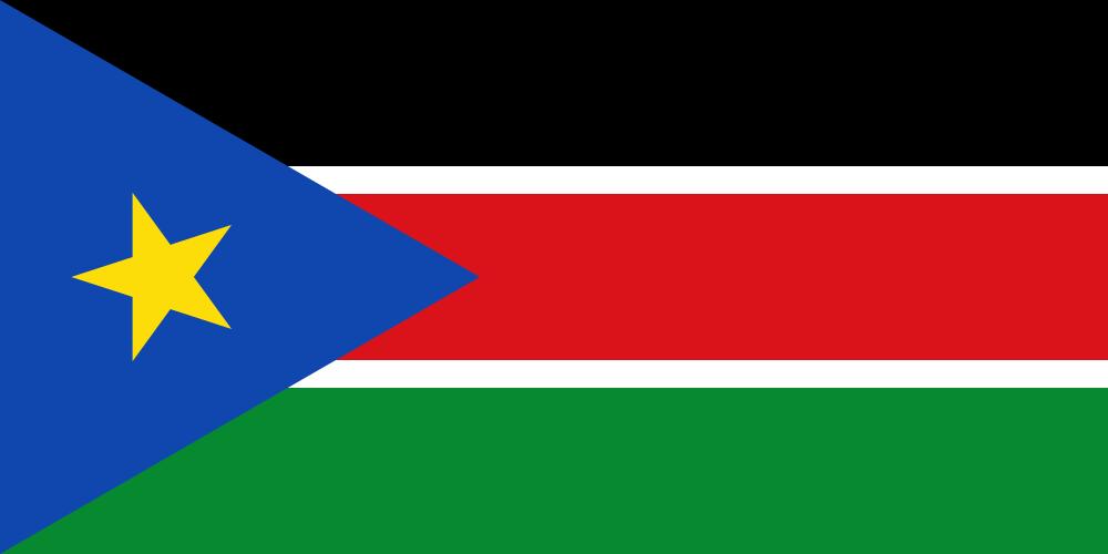 Communiqué du 783ème réunion du CPS de l'UA, tenue à Nouakchott, en Mauritanie, le 30 juin 2018, au niveau des chefs d'Etat et de gouvernement, sur la situation en République du Soudan du sud