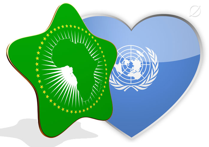 The Common African Position On The Un Review Of Peace Operations