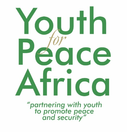 youth4peaceafrica